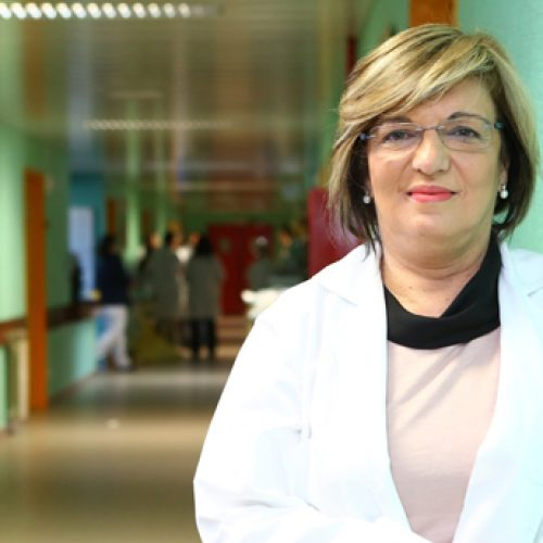 Hospitalização ao domicílio no Norte Alentejano: projeto-piloto começa por arrancar em Elvas