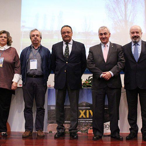 XXIV Reunião Nacional do NMIHD debateu realidade dos hospitais distritais