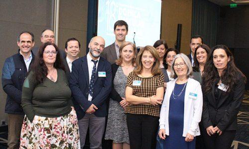 Congresso do NEDVC chega à 18.ª edição e quer melhorar índices do AVC em Portugal