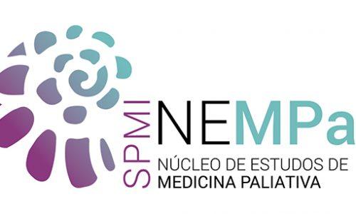 I Jornadas do Núcleo de Estudos de Medicina Paliativa