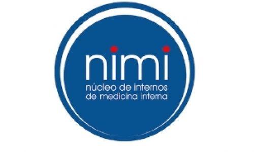 Núcleo de Internos de Medicina Interna