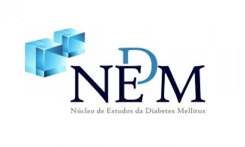 Núcleo de Estudos da Diabetes Mellitus