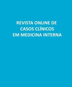 revista-oline-casos-clinicos