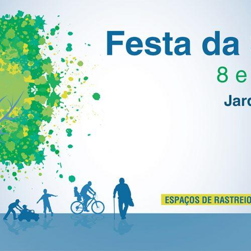 """SPMI organiza a """"Festa da Saúde"""""""
