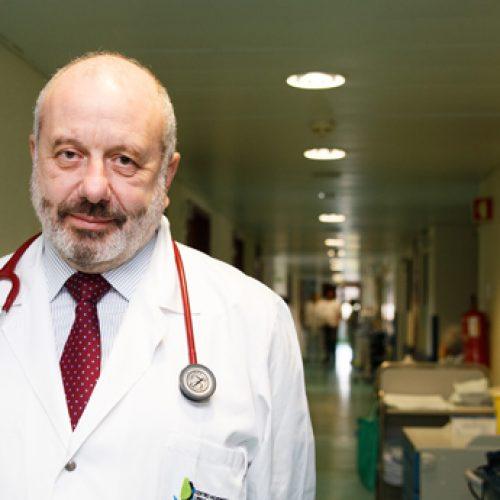 Médicos internos do Alentejo reúnem-se em Évora