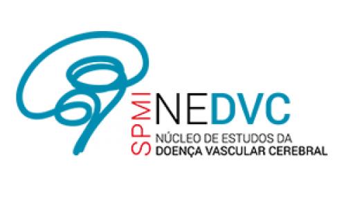 18º Congresso do Núcleo de Estudos da Doença Vascular Cerebral