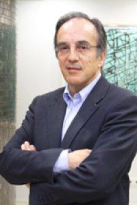 Armando-Carvalho