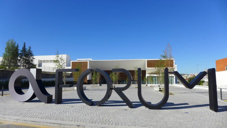 forum-braga-5