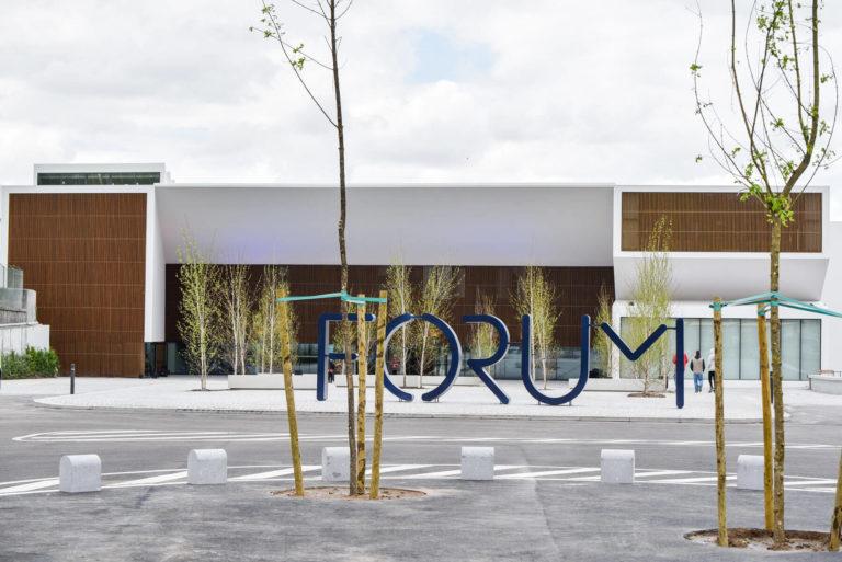 forum-braga-9