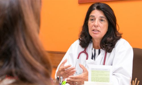 Serviço de Medicina do HGO: trabalho multidisciplinar com doentes mais dependentes permite reduzir internamento