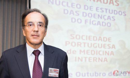 OM viabilizou reconhecimento da Hepatologia como subespecialidade da Medicina Interna