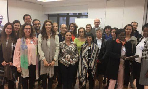 Medicina Interna: Iniciativa da SPMI visa facultar uma «formação de qualidade» aos internistas
