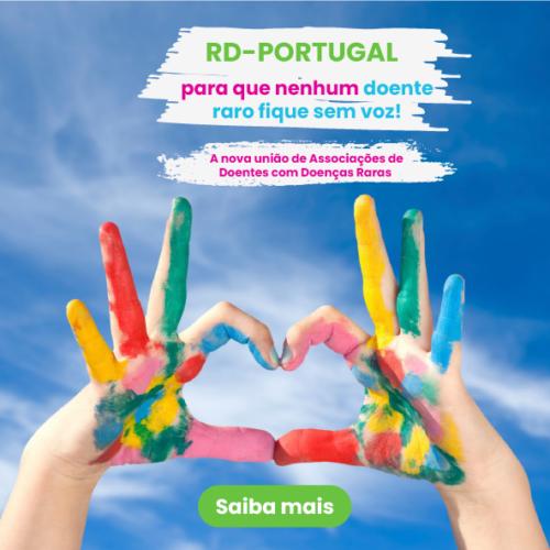 RD-Portugal
