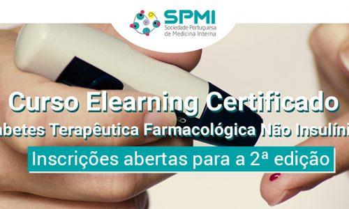 SPMI aposta na formação e educação médica