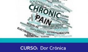 Curso Dor Crónica Lisboa