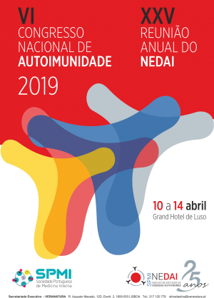 Poster NEDAI 2019