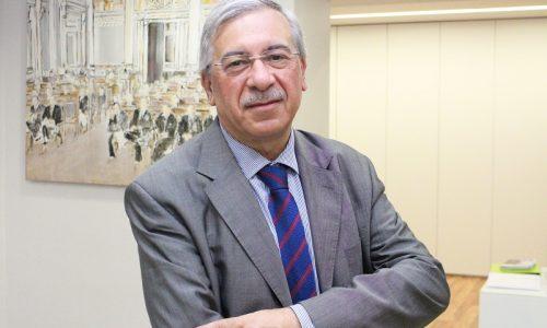 A Sociedade Portuguesa de Medicina Interna e a Associação Portuguesa de Medicina Geral e Familiar recebidas em audiência conjunta pela secretária de estado da saúde