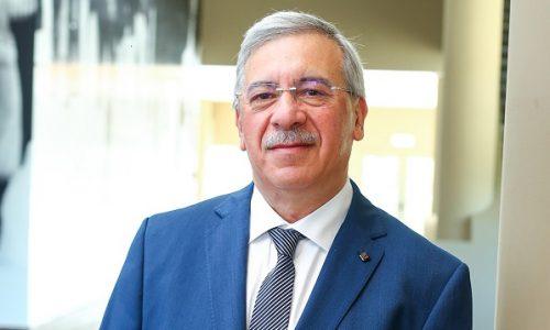 Doentes Ligeiros vão às urgências! – Artigo de João Araújo Correia