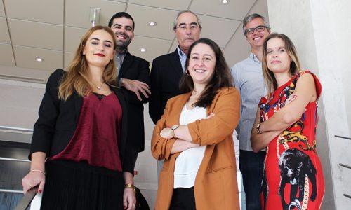 NEDVP defende multidisciplinariedade e aposta na prevenção