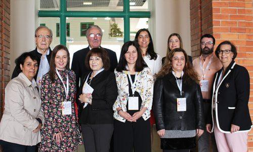 Reunião anual do NEDM defende que a Medicina Interna tem papel central no tratamento da diabetes