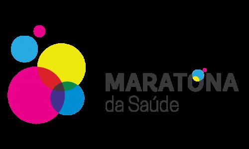 Prémios Maratona da Saúde 2018 – Investigação em Doenças Autoimunes e Alergias
