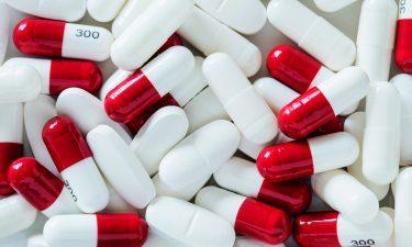 Uso inadequado e resistência a antimicrobianos