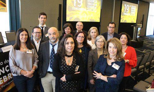 Internistas defendem benefícios da multidisciplinariedade no tratamento do AVC