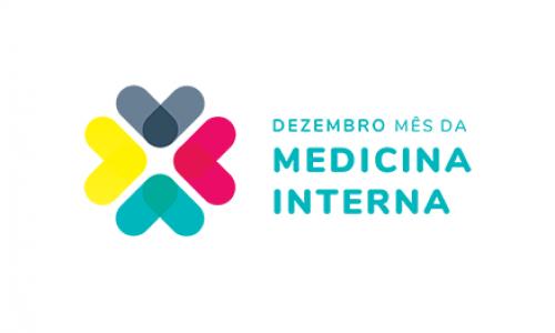 SPMI promove, pela primeira vez, o Mês da Medicina Interna