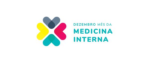 Mês da Medicina Interna