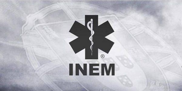 Artigo Opinião SPMI – Não à especialidade de Urgência e às equipas médicas exclusivas