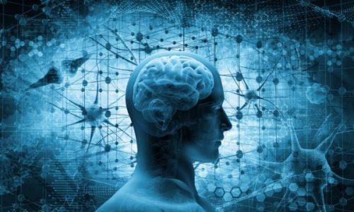 Curso Abordagem na fase aguda do Acidente Vascular Cerebral
