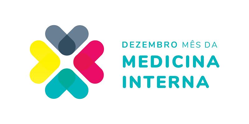 Dezembro Mês da Medicina Interna