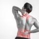 Internistas apostam no maior controlo da dor crónica