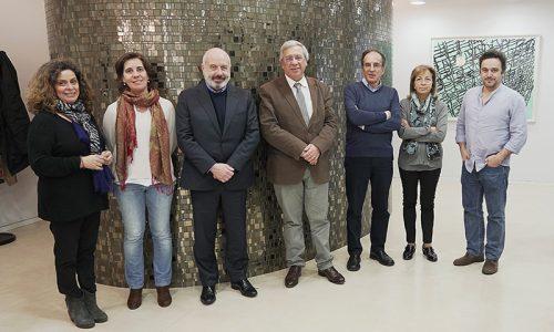 SPMI acolheu reunião da comissão organizadora do Congresso Europeu de Medicina Interna