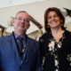 NEDVIH junta especialistas para debater tema da patologia renal