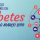 Simpósio conjunto SPD e SPMI (NEDM) no 15º Congresso Português de Diabetes
