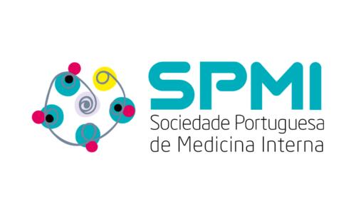 Prémio Pedro Marques da Silva em Risco Cardiovascular  da Sociedade Portuguesa de Medicina Interna