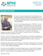 Newsletter Marco SPMI