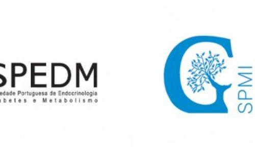 """NEGERMI e SPEDM alertam para o uso abusivo de suplementos hormonais na """"Medicina Anti-Ageing"""""""