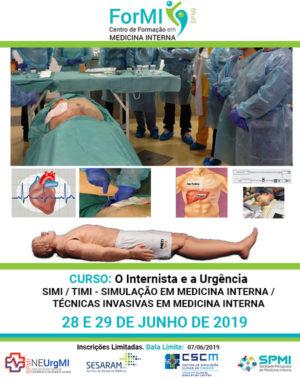 cartaz-internista-e-urgencia-2019