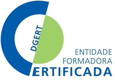 FORMI - Centro de Formação Certificado pela DGERT