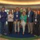 Espinho recebeu Reunião do NEDM sobre Diabetes Mellitus tipo 1