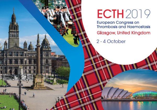 European Congress on Thrombosis and Haemostasis
