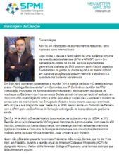 newsletter abril SPMI