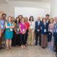 Medicina Interna assume liderança da Hospitalização Domiciliária