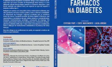 Livro Fármacos na Diabetes