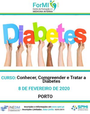 Conhecer-e-tratar-a-diabetes