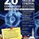 20º Congresso do Núcleo de Estudos da Doença Vascular Cerebral da SPMI