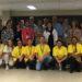 """Curso """"O Internista e a Urgência"""" realiza-se na Madeira"""