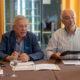 A SPMI e a APMGF reuniram em Viseu para encontrar um consenso na melhor gestão do Doente Crónico